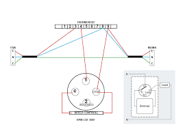 wiring diagram ceiling fan with light australia the best