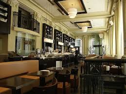 Bar Designs Ideas top industrial interior design bar with commercial bar  designs bar commercial bar design