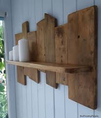furniture making ideas. Full Size Of Kitchen:wood Pallet Shelves And Also Shelf Ideas Furniture Bench Unique Kitchen Large Making