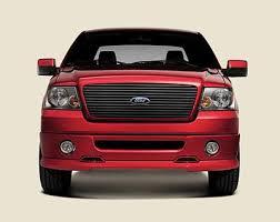 2009 Ford Ranger Towing Capacity Chart 2009 Ford Ranger Pickup Truck Highlights
