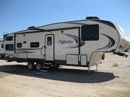 Grand Design Fifth Wheel Bunkhouse 2020 Grand Design Rv Reflection 290bh For Sale In Whitewood