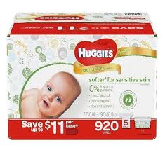 huggies size 7 huggies natural care baby wipes huggies snug dry diapers size 3