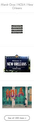 Small Picture The 25 best New orleans quotes ideas on Pinterest New orleans