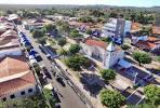 imagem de Alto Longá Piauí n-7