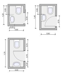 Half Bath Floor Plan Tiny Powder Rooms Bathroom Dimensions Powder Room Small