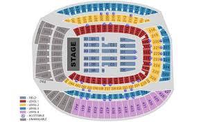Presale Tickets Passwords Concert Tickets Sports Tickets