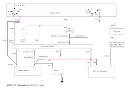 caprice impala wiring diagram this is from one of the books i have i hope it helps somebody