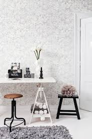Wit 3d Behang White 3d Wallpaper Collection Moods Bn