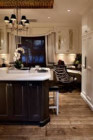 Kitchen Desk 17 Best Images About Kitchen Desks On Pinterest Built In Desk