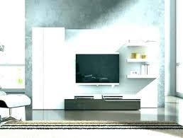 Living Room Furniture Wall Units Impressive Design Inspiration