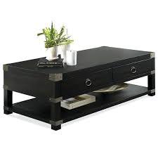 riverside furniture coffee table riverside furniture riverside furniture coventry coffee table