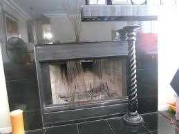 desa fireplace doors numrs phographs desa international bdb36b fireplace door