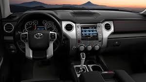 2018 toyota tundra trd sport. delighful trd 2018 toyota tundra trd sports interior intended toyota tundra trd sport