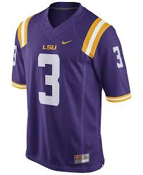 Discount Lsu Baseball Sale On Jerseys Jersey Mlb 2019