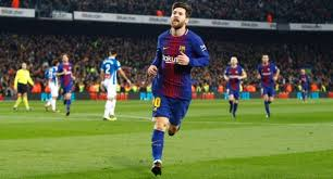 Barcelona take on alaves as they look to continue their unbeaten campaign in la liga. Hotel Near Fc Barcelona Vs Alaves At Camp Nou Capri By Fraser Barcelona