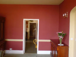 home paint colorsExemplary Home Paint Colors Interior H90 For Your Small Home