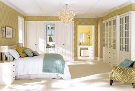 Sharps Fitted Bedroom Furniture Concerto White Bedroom Furniture Wardrobes From Sharps
