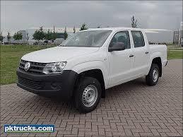27 Vw Pickup Truck | 9ffuae