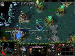 dota oldest version ever from 5x series working on 1 24e and tft