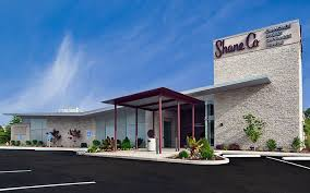 shane co picture
