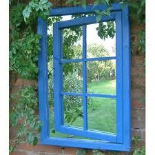 Kitchen Garden Window Classic Kitchen Garden Window Practical Of Kitchen Garden Window