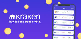 Any account with 100 bitcoin pro or more will be eligible for 10. The Kraken Pro Crypto Trading App Is Here Kraken Blog