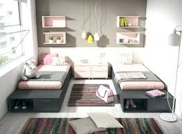 image teenagers bedroom. Bedroom Design For Teenagers Room Decoration Teens Designs Teenage Girl Impressive Decor Bathroom Ideas . Image