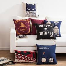 harry potter cushion nz buy new harry potter cushion online from