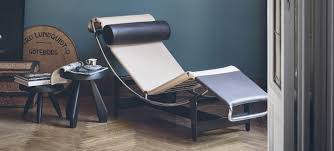 iconic designer furniture. Iconic Designer Furniture. Lounge-chairs-gear-patrol-lead-1440 Furniture T