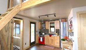tiny house denver. BlueStar Featured In Tiny House Nation A Home That\u0027s Only 500 Sq. Feet! Denver N