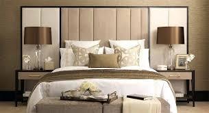italian luxury bedroom furniture. Unique Bedroom House Interiors Designer Furniture Brands Home Decor Ideas Luxury Bedroom  Bed Throughout Italian Luxury Bedroom Furniture