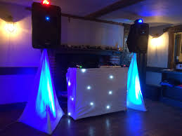 Dj Lighting Hire London Mobile Disco Mobile Dj Wedding Dj Hire Findit