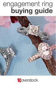 5 Fail Proof Steps To Buying An Engagement Ring Overstock Com