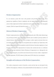 essay on compensation co essay on compensation