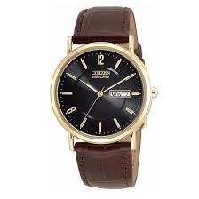 dress watches men best watchess 2017 mens health stuff the best dress watches for men
