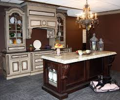 Kitchen Furniture Nj Habersham Kitchen And Bath Dealer Spotlight S Decenzo Designs