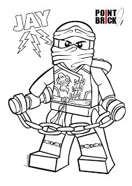 Ninjago Coloring Pages Games At Getcoloringscom Free Printable