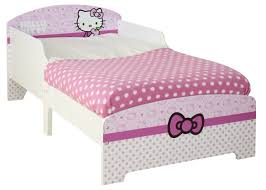 hello kitty bedroom furniture rooms to go. fascinating hello kitty bedroom furniture sale set and rooms to go o