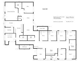 best office layout design. Best Home Office Layout Design Space Full Size Of Kitchen32 Plan