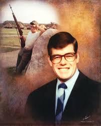 Robert Shumate Obituary - Louisville, KY