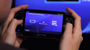 Remote Play PS4 Features