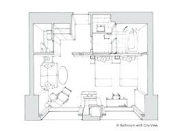 plans bathroom design ideas three dimensional model design bathroom layout with advanced software bined with bedroom small bathroom designs 5 x 8
