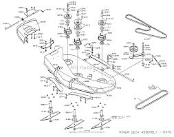 Dixon ztr 5020 1998 parts diagram for mower deck 42 rh jackssmallengines dixon ztr 3304 ignition wiring diagram dixon ztr 428 wiring diagram