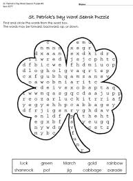additionally Word Searches for Kids as well Best 25  Spring word search ideas on Pinterest   Science word additionally Best 25  Science word search ideas on Pinterest   Kids word search in addition ESL Wordsearches moreover Free St  Patrick's Day Worksheets   Printables for Kids   Math together with  additionally  moreover Kindergarten Word Search Puzzles Printable Worksheets for all furthermore ESL Wordsearches further Best 25  Easy word search ideas on Pinterest   Printable word. on kindergarten worksheets word search hard