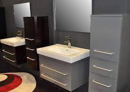 semi custom bathroom cabinets. Bathroom Semi Custom Cabinets Bathrooms That Go Pertaining To The Most Amazing In Addition