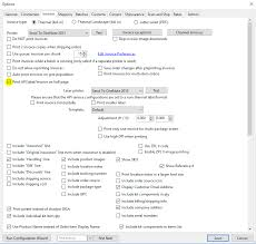 Sellercloud Help Printing Invoices Labels On Half Page In Shipbridge