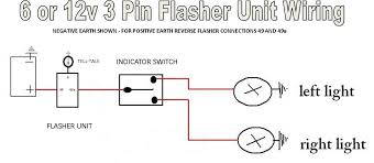 550 flasher wiring diagram manual e book heavy duty flasher 550 wiring diagram mostrealty us airspringsoftware 1969 12 31t180000 0000 hourly
