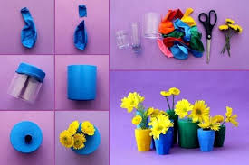 Small Picture Here Are 25 Easy Handmade Home Craft Ideas Part 1