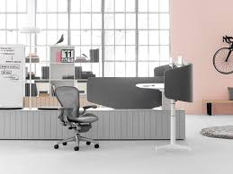 herman miller office design. Office Designs · Herman Miller Introduces New \ Design