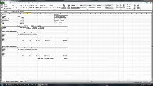 diet spreadsheet hcg diet tracker spreadsheet yaruki up info